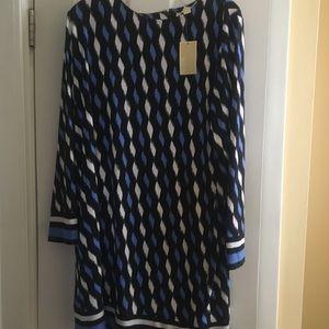 Michael Kors Dress Size XLARGE